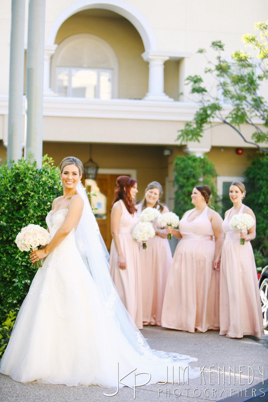 balboa-bay-resort-wedding-brandy_-70.jpg