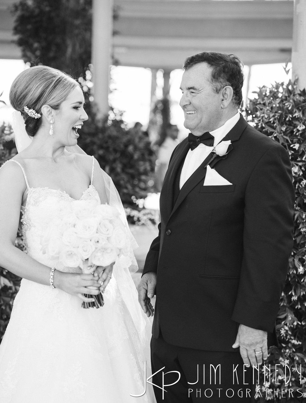 balboa-bay-resort-wedding-brandy_-72.jpg