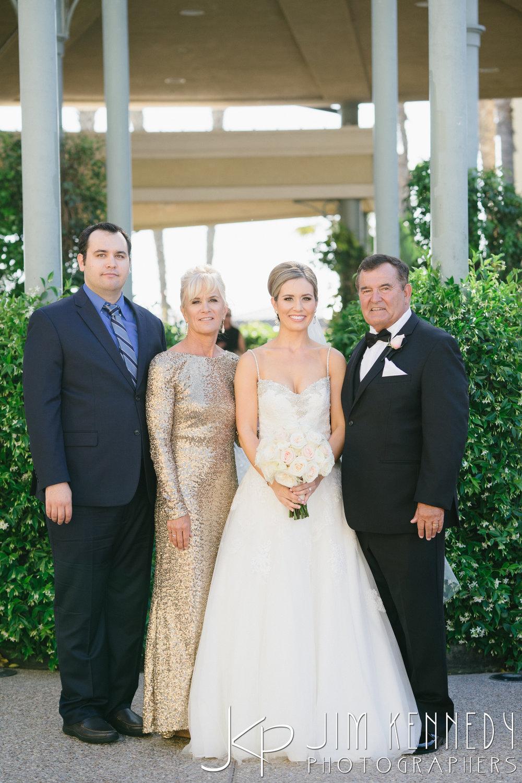 balboa-bay-resort-wedding-brandy_-74.jpg