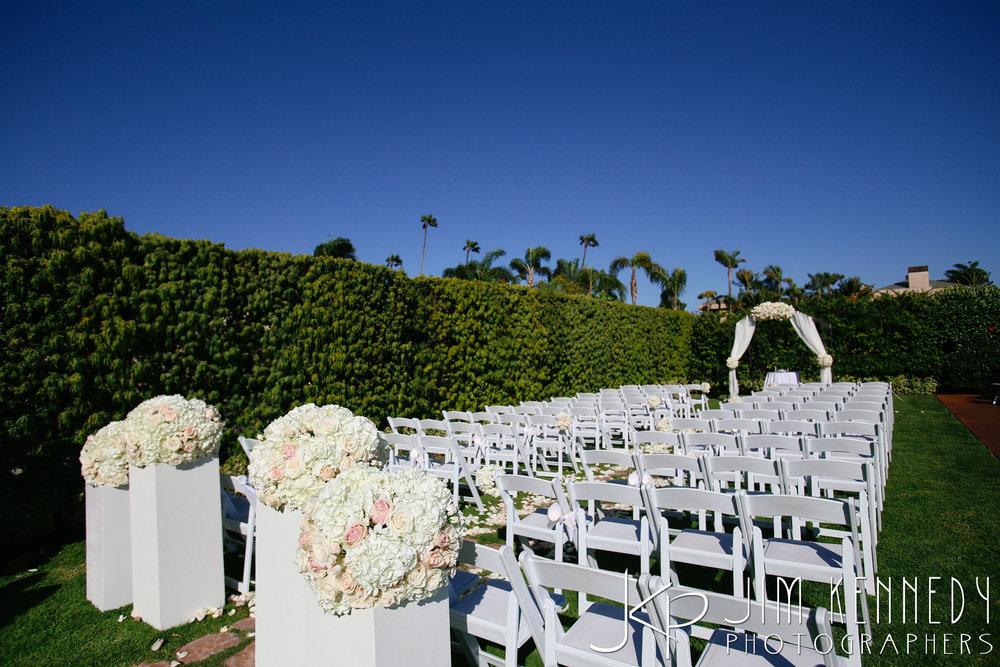 balboa-bay-resort-wedding-brandy_-77.jpg