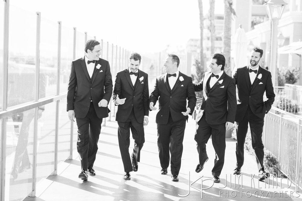 balboa-bay-resort-wedding-brandy_-79.jpg