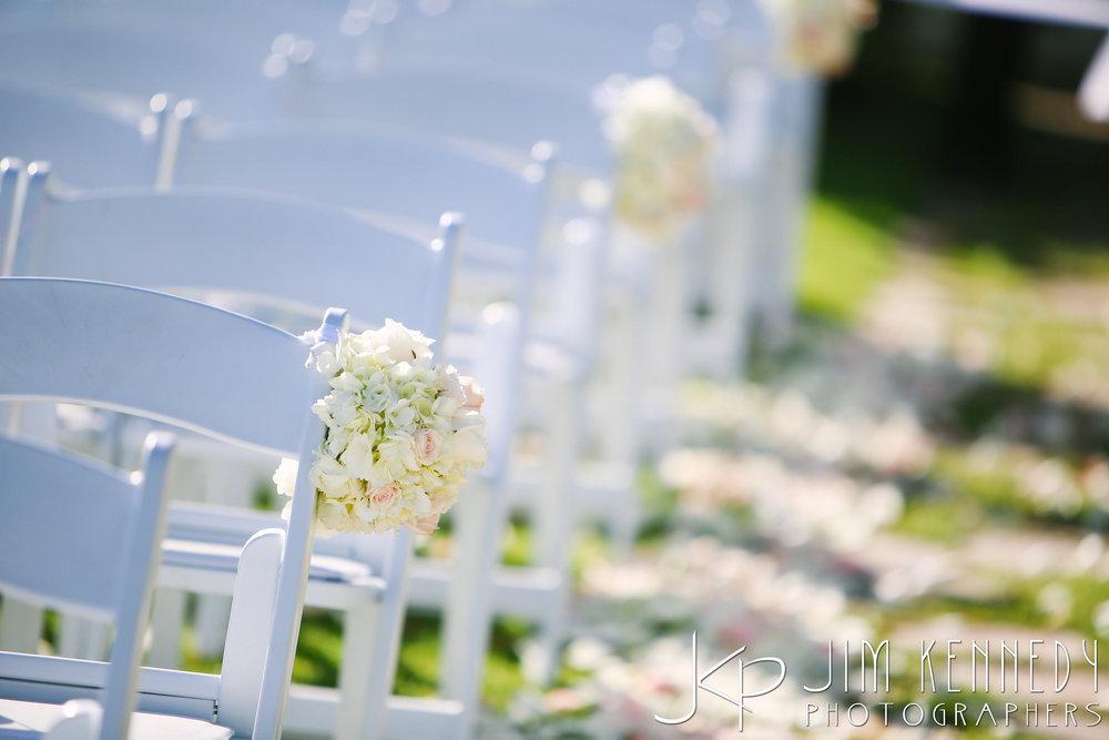 balboa-bay-resort-wedding-brandy_-82.jpg