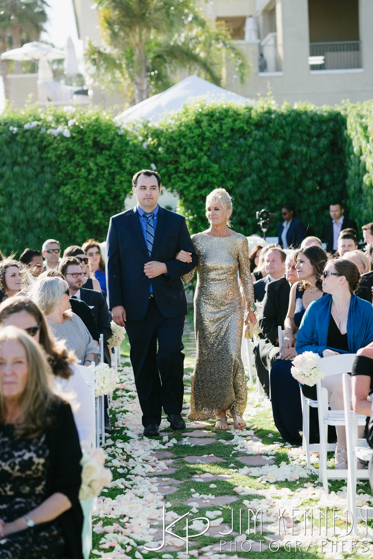 balboa-bay-resort-wedding-brandy_-84.jpg