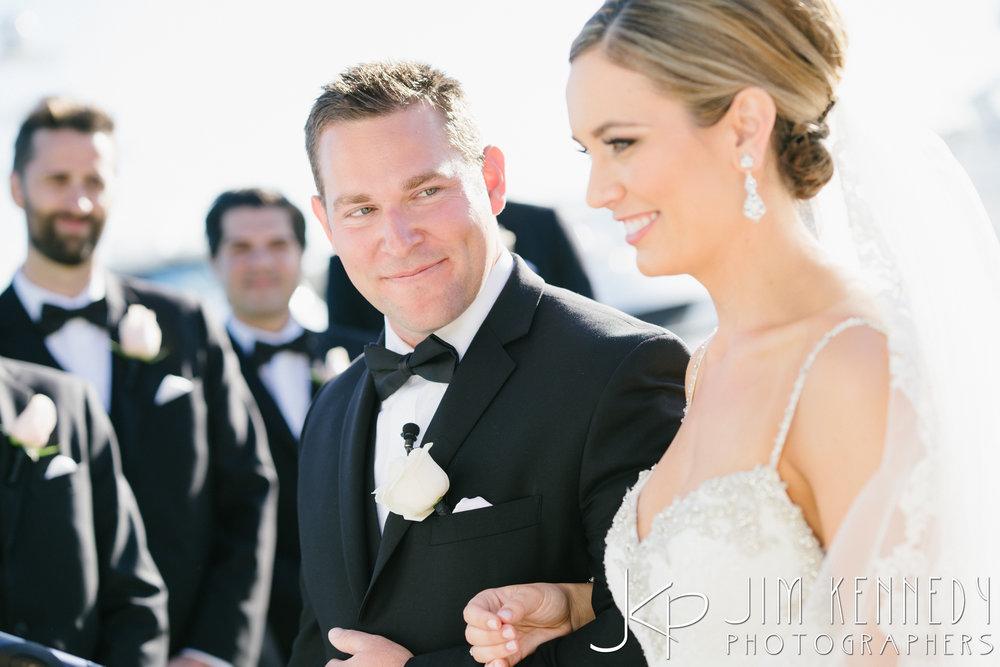 balboa-bay-resort-wedding-brandy_-92.jpg