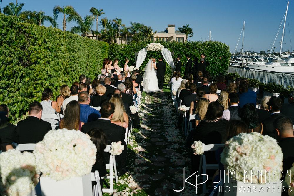 balboa-bay-resort-wedding-brandy_-94.jpg