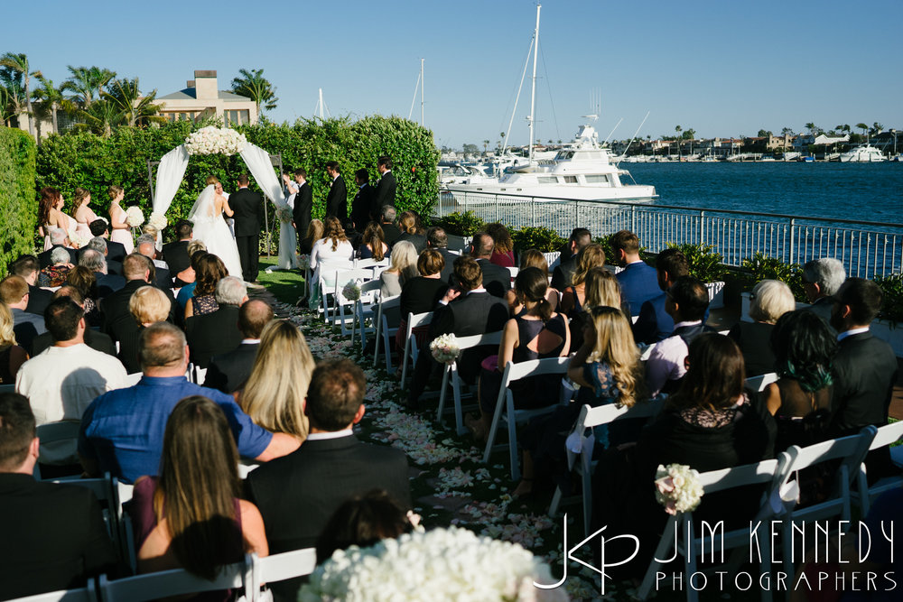 balboa-bay-resort-wedding-brandy_-97.jpg