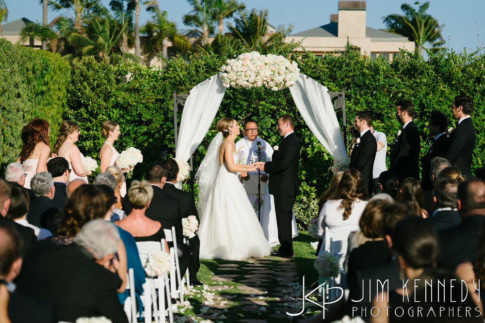 balboa-bay-resort-wedding-brandy_-99.jpg
