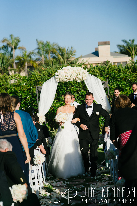 balboa-bay-resort-wedding-brandy_-102.jpg