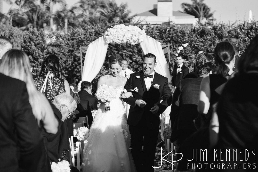 balboa-bay-resort-wedding-brandy_-103.jpg