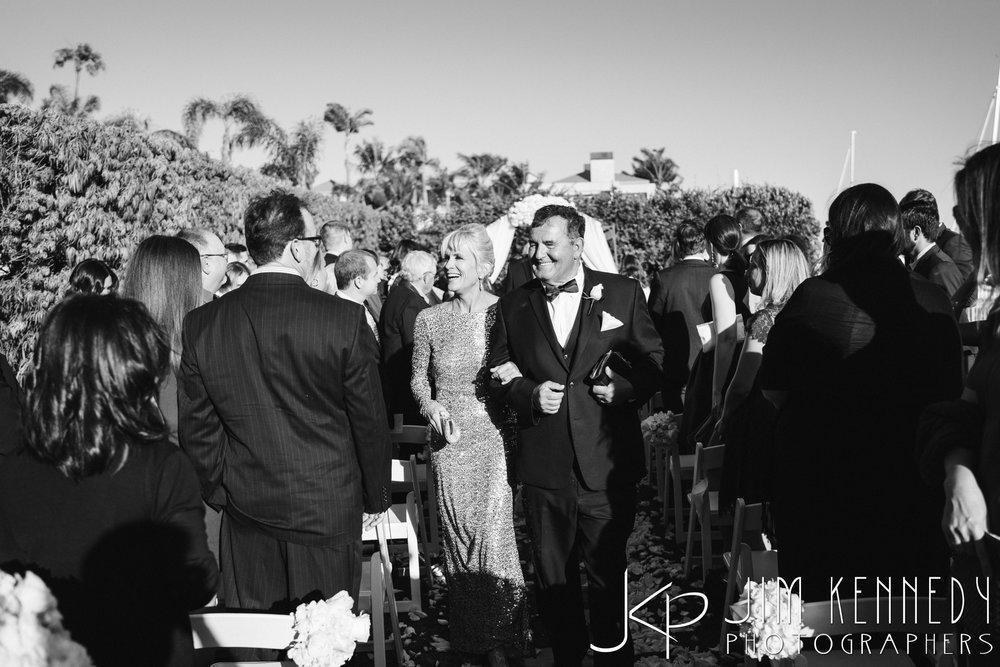balboa-bay-resort-wedding-brandy_-107.jpg