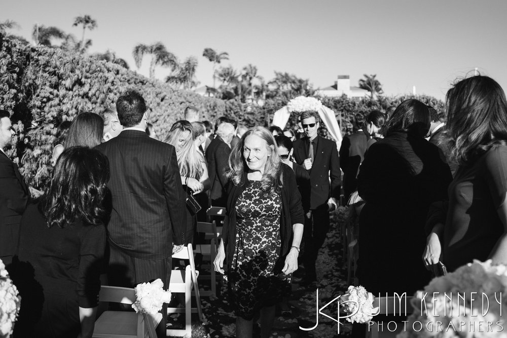 balboa-bay-resort-wedding-brandy_-108.jpg