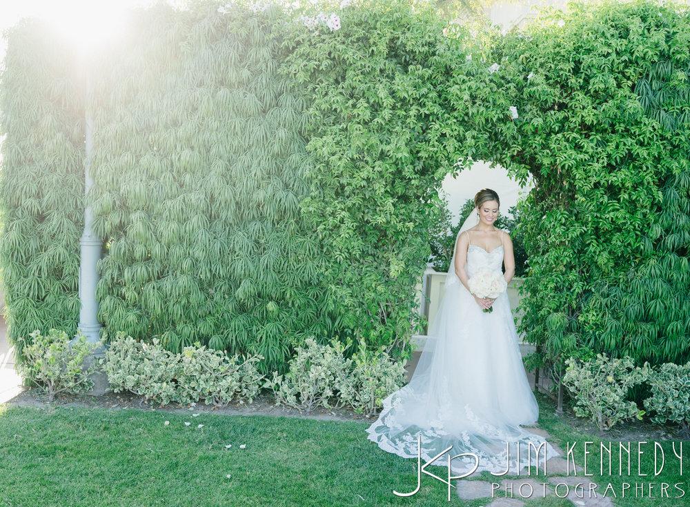 balboa-bay-resort-wedding-brandy_-117.jpg