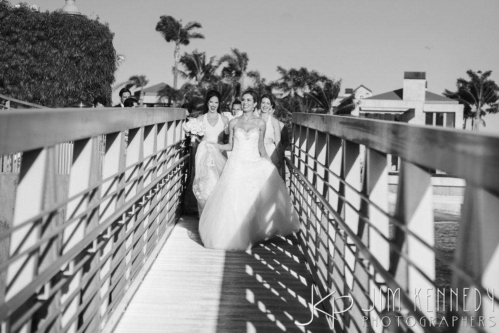 balboa-bay-resort-wedding-brandy_-118.jpg
