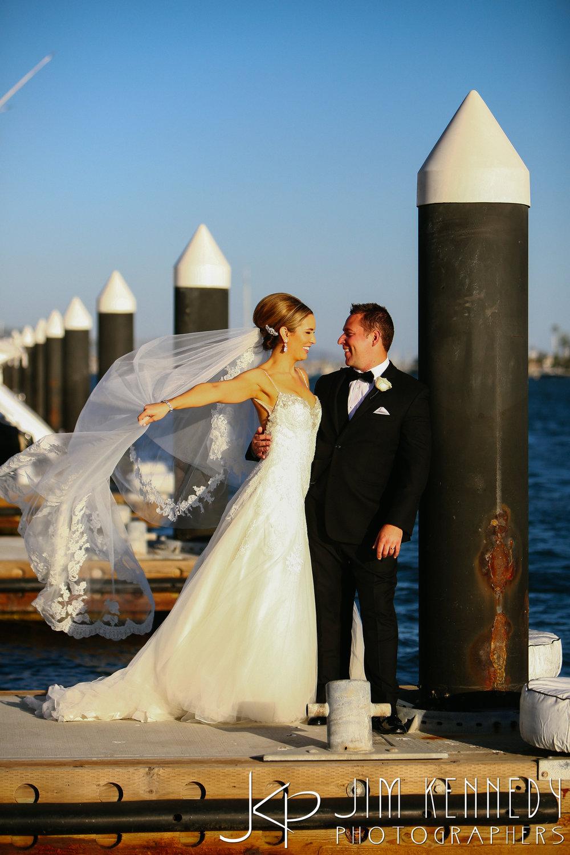 balboa-bay-resort-wedding-brandy_-121.jpg