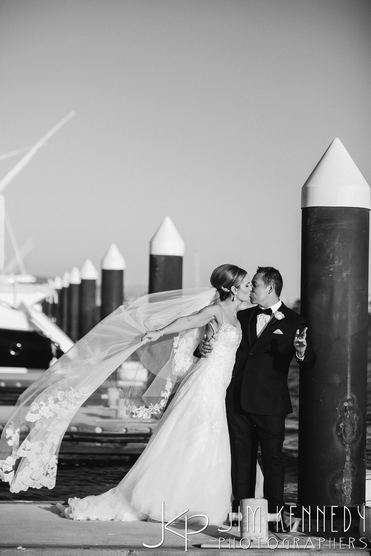 balboa-bay-resort-wedding-brandy_-122.jpg