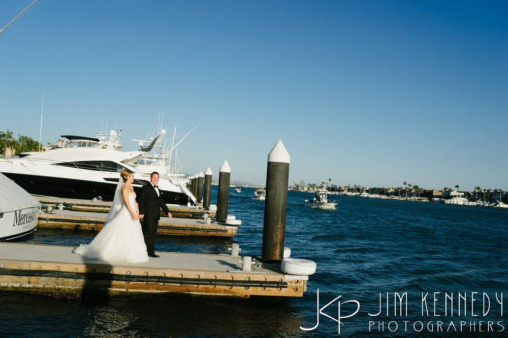 balboa-bay-resort-wedding-brandy_-124.jpg