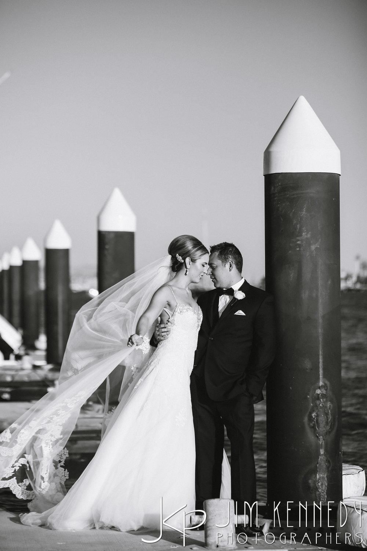 balboa-bay-resort-wedding-brandy_-125.jpg