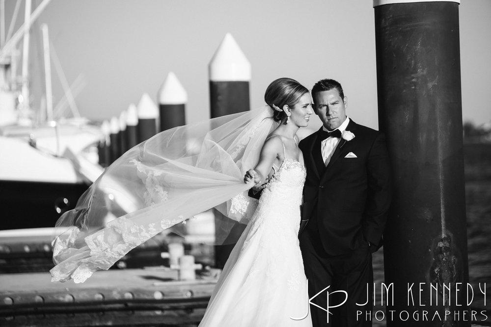 balboa-bay-resort-wedding-brandy_-129.jpg