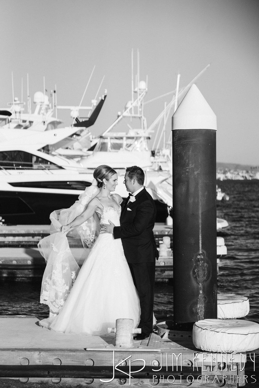 balboa-bay-resort-wedding-brandy_-133.jpg