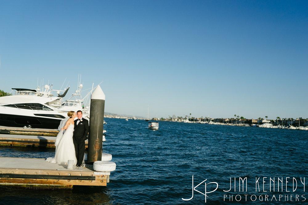 balboa-bay-resort-wedding-brandy_-132.jpg