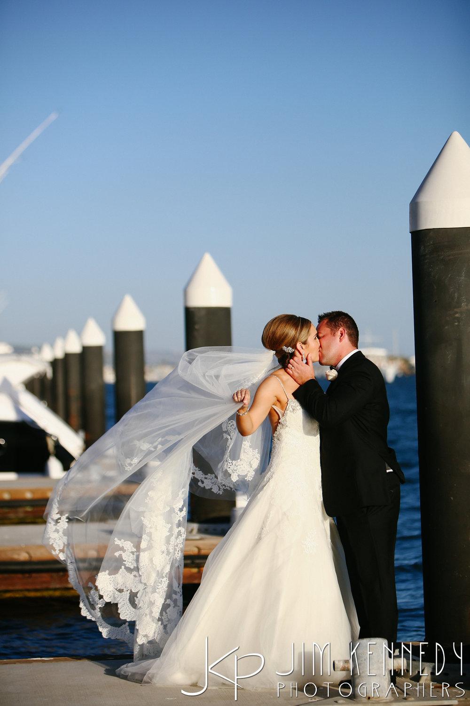 balboa-bay-resort-wedding-brandy_-136.jpg
