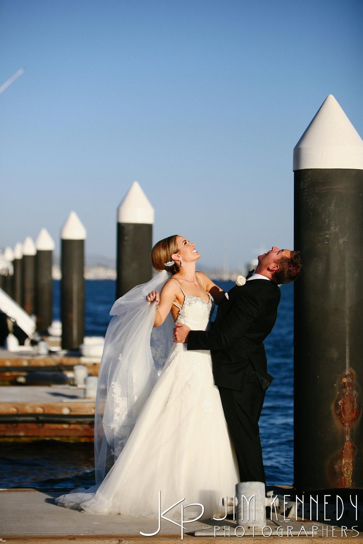 balboa-bay-resort-wedding-brandy_-138.jpg
