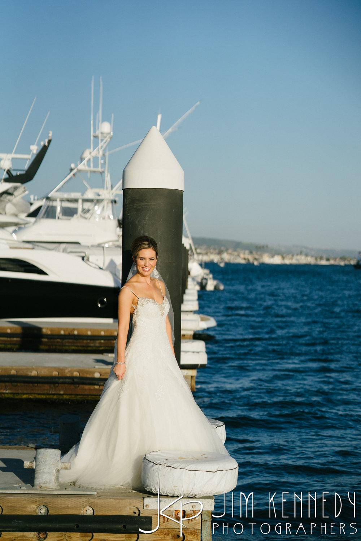 balboa-bay-resort-wedding-brandy_-140.jpg