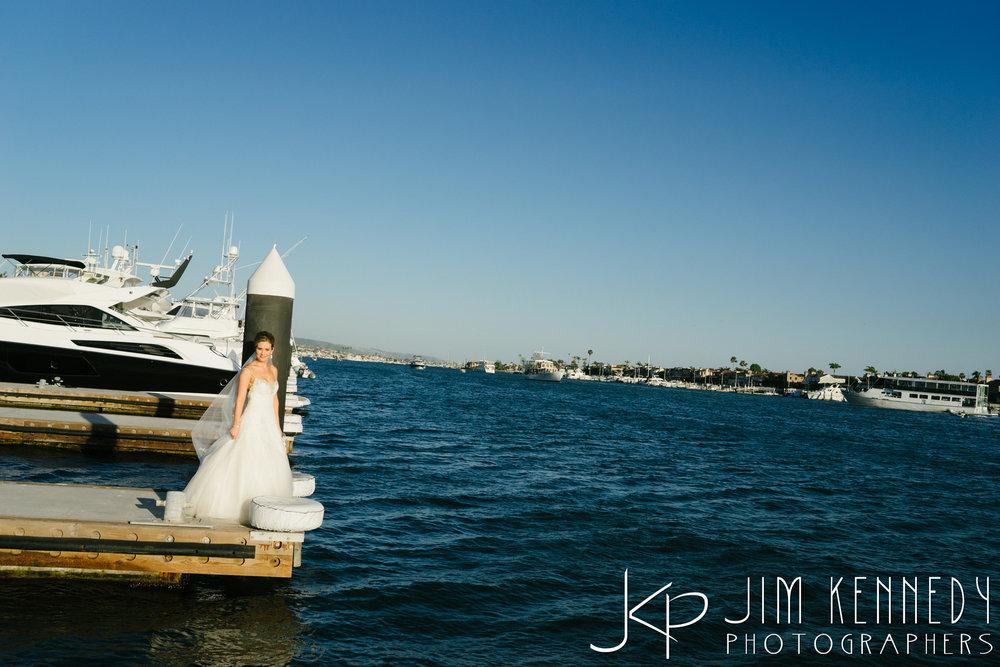 balboa-bay-resort-wedding-brandy_-142.jpg
