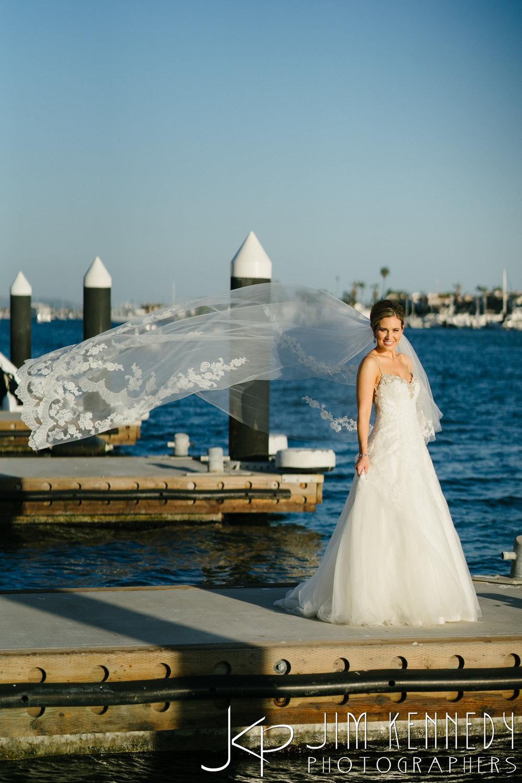 balboa-bay-resort-wedding-brandy_-143.jpg