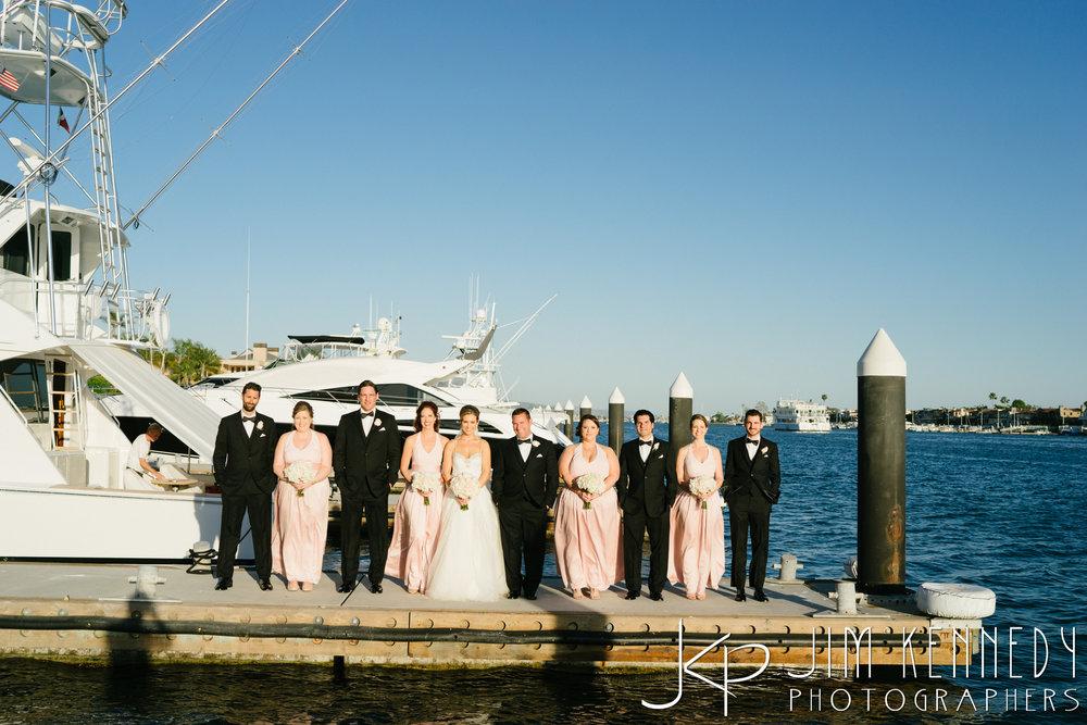balboa-bay-resort-wedding-brandy_-146.jpg