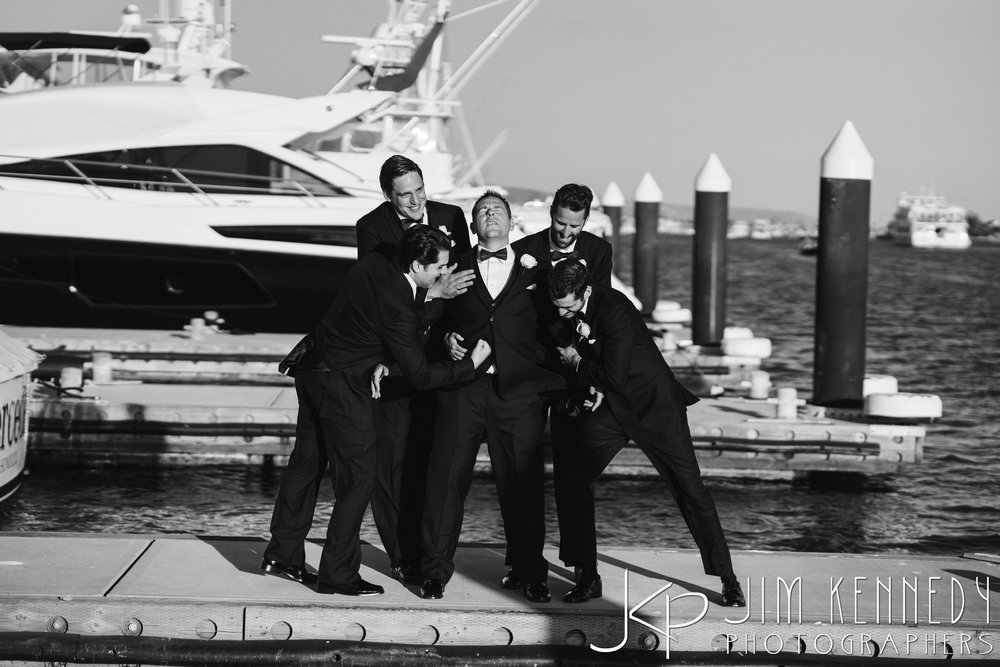 balboa-bay-resort-wedding-brandy_-148.jpg