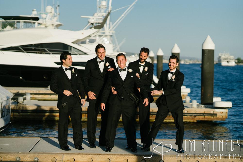 balboa-bay-resort-wedding-brandy_-149.jpg