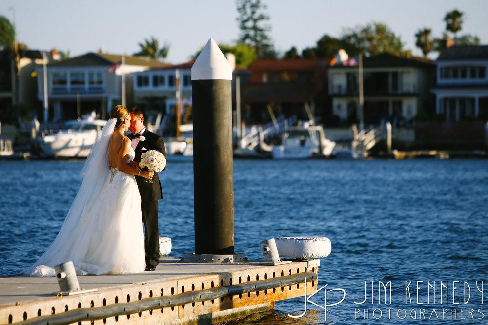 balboa-bay-resort-wedding-brandy_-151.jpg
