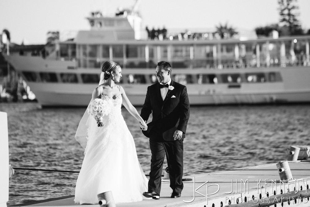 balboa-bay-resort-wedding-brandy_-152.jpg