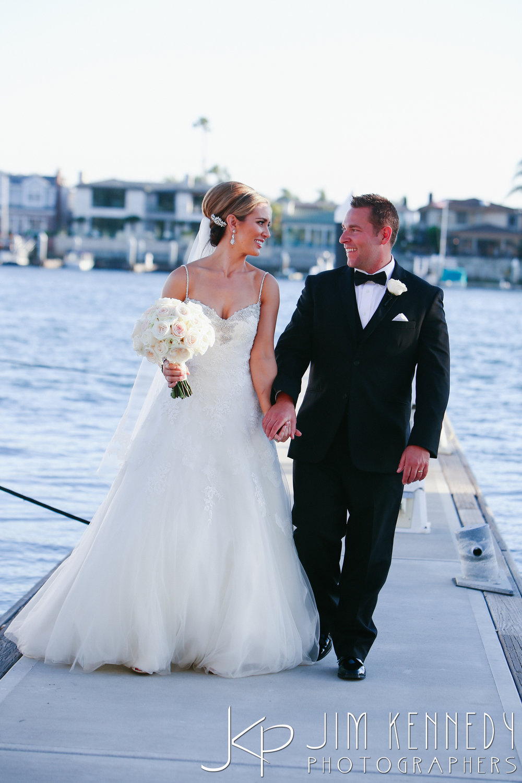 balboa-bay-resort-wedding-brandy_-154.jpg