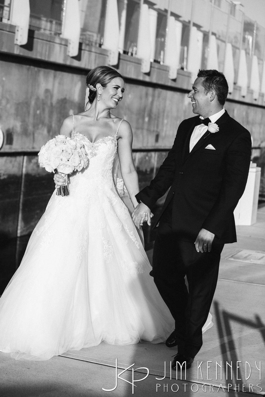 balboa-bay-resort-wedding-brandy_-155.jpg