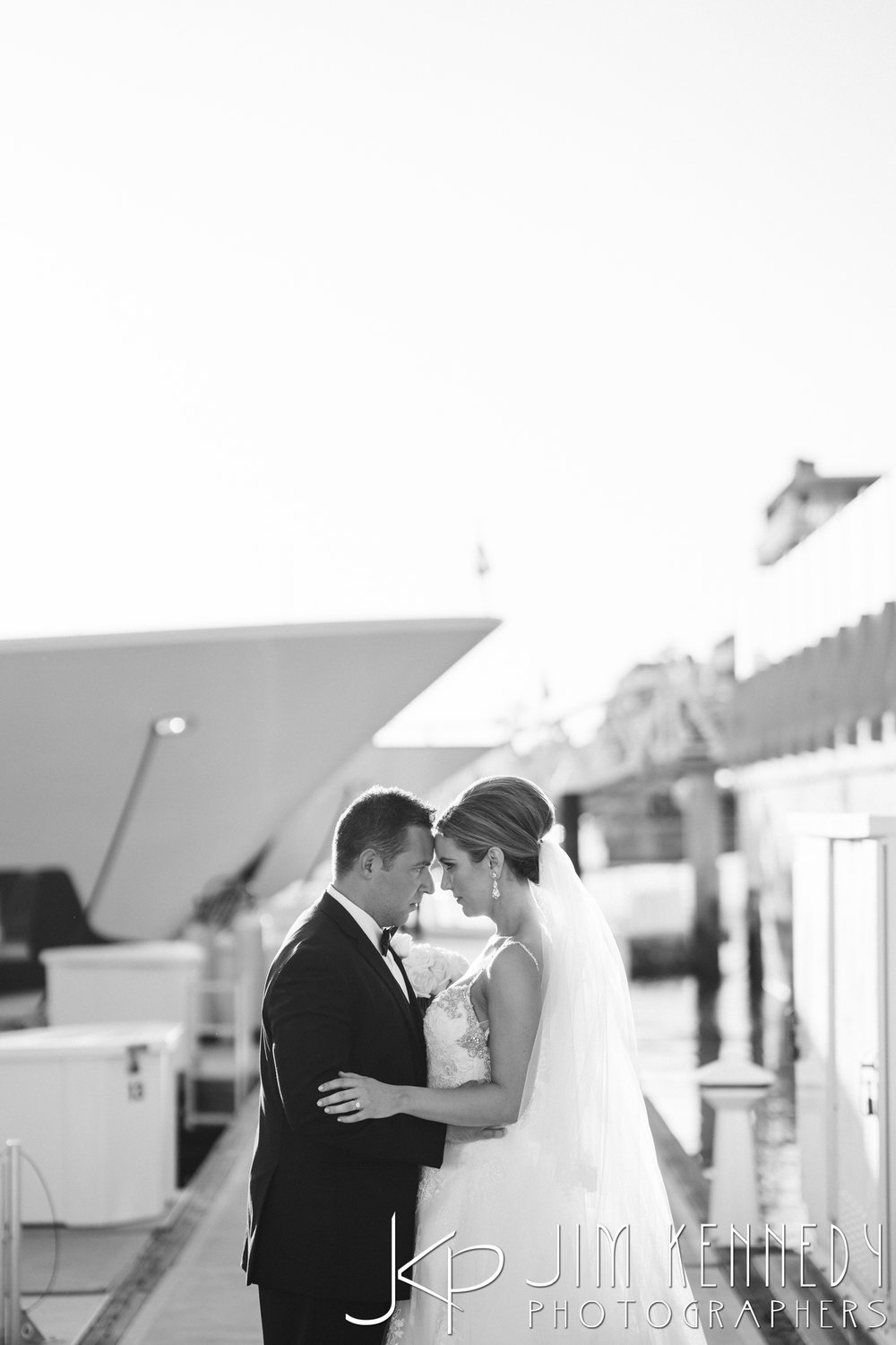 balboa-bay-resort-wedding-brandy_-161.jpg