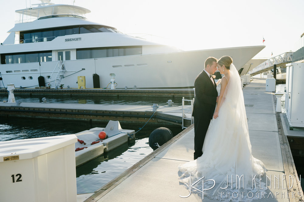 balboa-bay-resort-wedding-brandy_-160.jpg