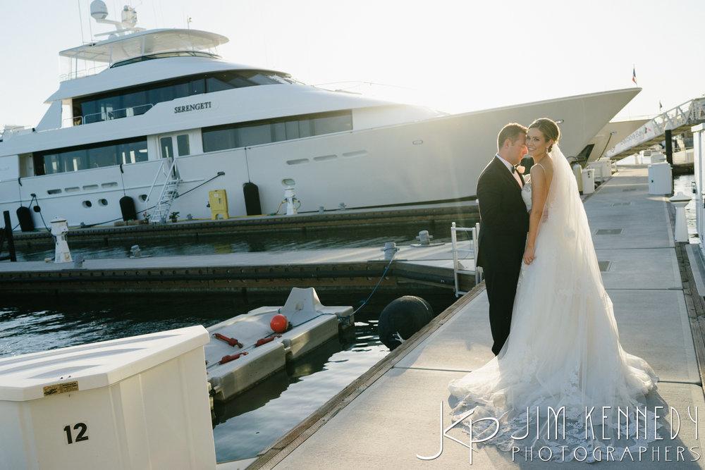 balboa-bay-resort-wedding-brandy_-162.jpg
