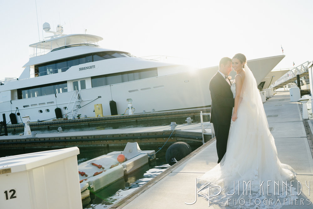 balboa-bay-resort-wedding-brandy_-164.jpg