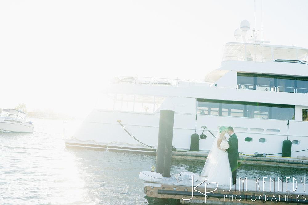 balboa-bay-resort-wedding-brandy_-167.jpg