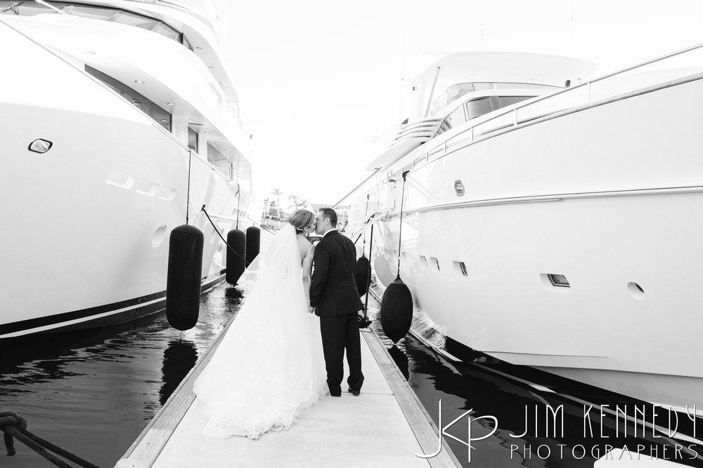 balboa-bay-resort-wedding-brandy_-171.jpg