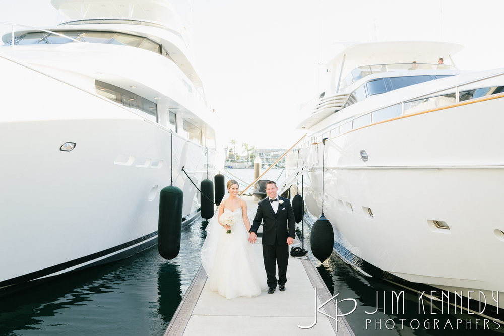 balboa-bay-resort-wedding-brandy_-173.jpg