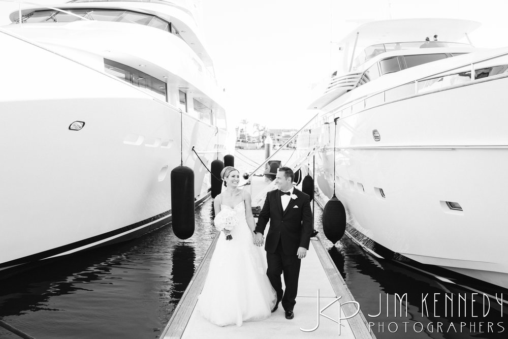 balboa-bay-resort-wedding-brandy_-175.jpg