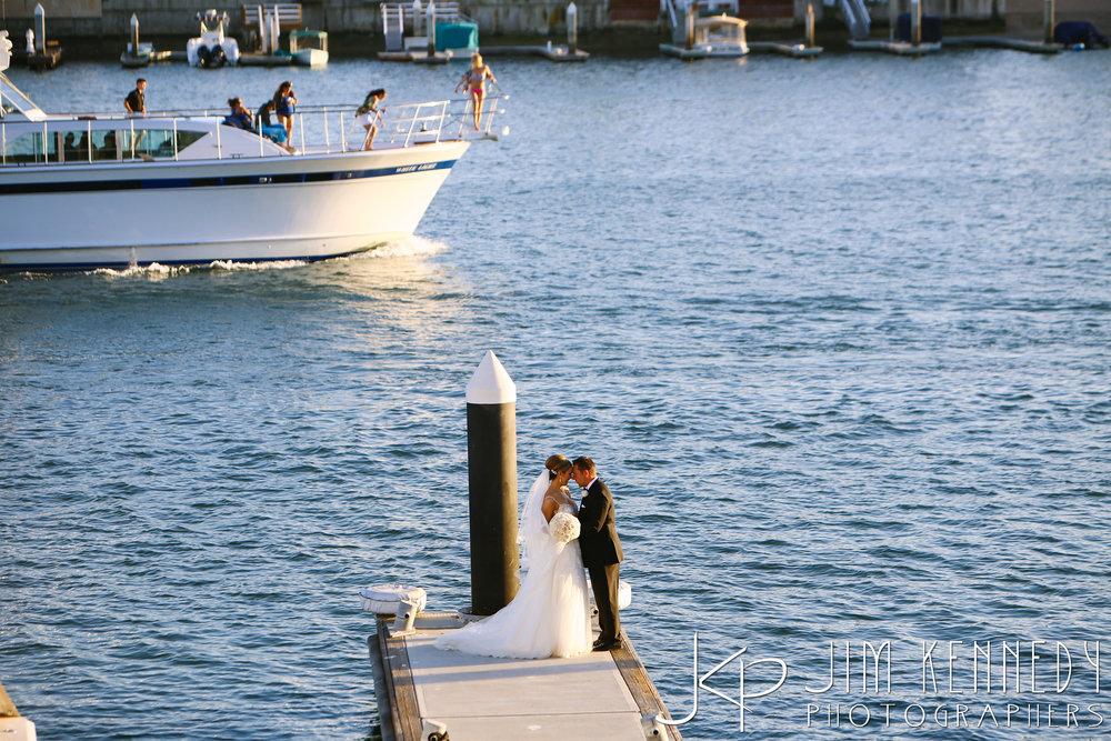 balboa-bay-resort-wedding-brandy_-178.jpg