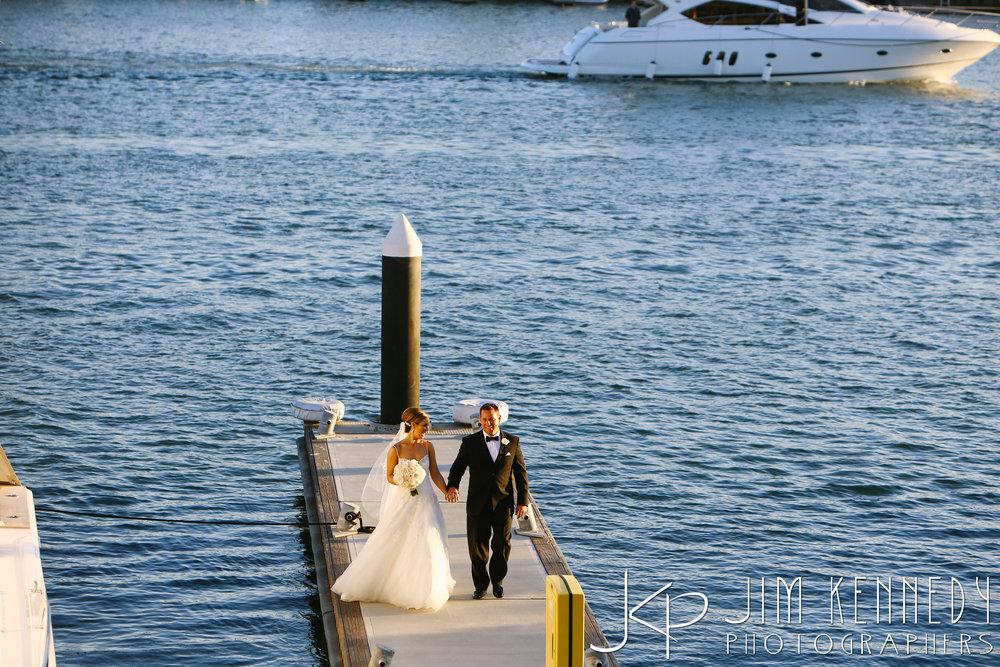 balboa-bay-resort-wedding-brandy_-180.jpg