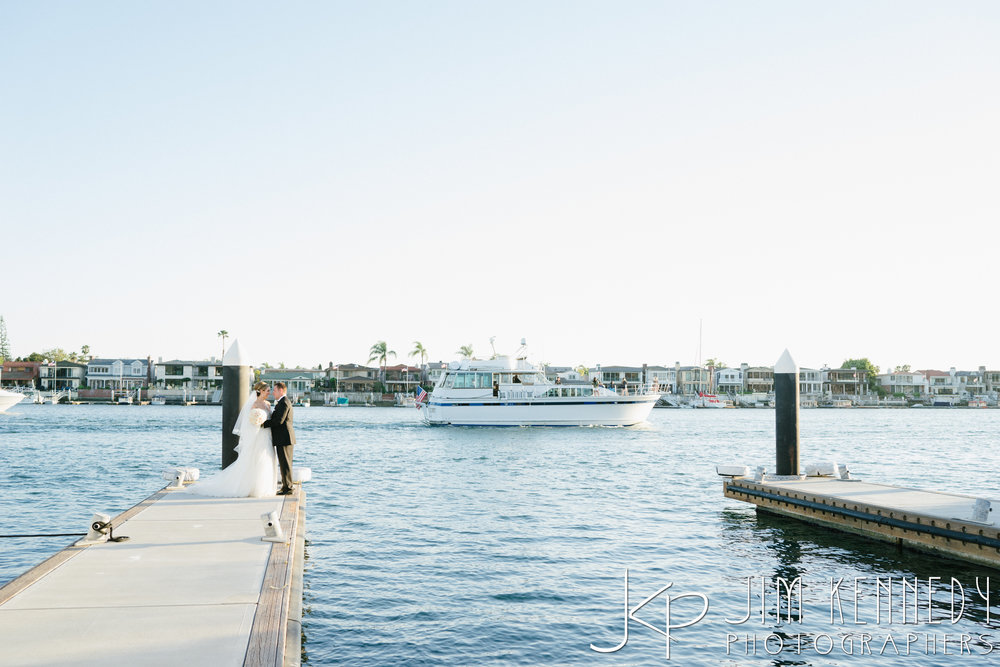 balboa-bay-resort-wedding-brandy_-181.jpg