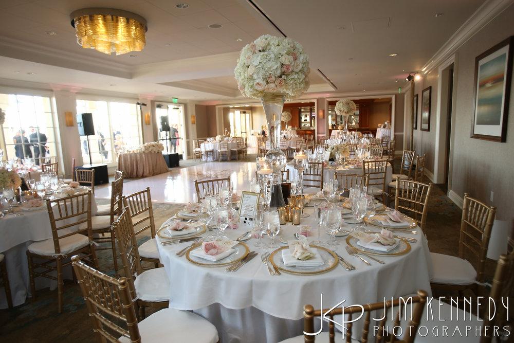 balboa-bay-resort-wedding-brandy_-183.jpg