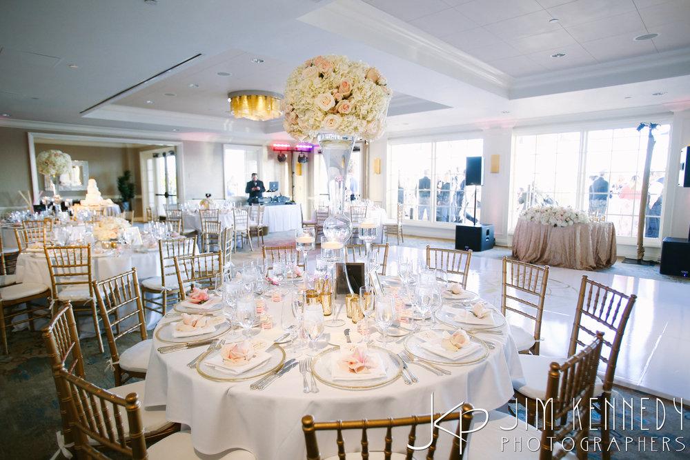 balboa-bay-resort-wedding-brandy_-182.jpg