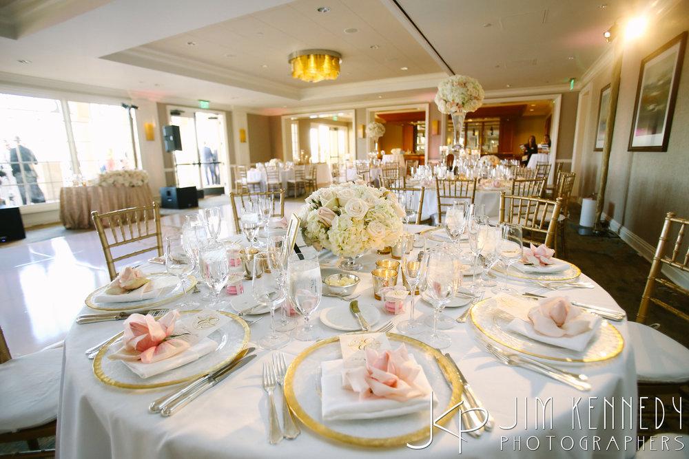 balboa-bay-resort-wedding-brandy_-184.jpg
